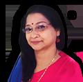priya bharati
